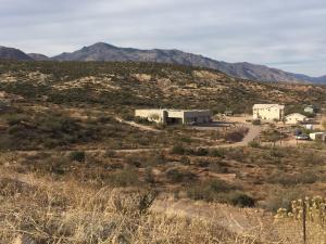 53D W Lincoln Drive, Tonto Basin, AZ 85553