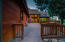 499 N Zane Grey Drive, Christopher Creek, AZ 85541