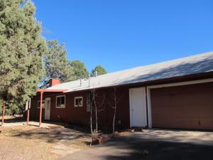 135 N Station Circle, Payson, AZ 85541