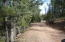 Lot 2 Tonto Rim Ranch, Christopher Creek, AZ 85541