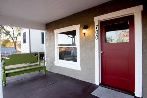 700 S McLane Road, Payson, AZ 85541
