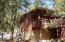 198 Village Circle, Payson, AZ 85541