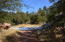 40B & 40C Myrtle Point Trail, Payson, AZ 85541