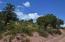 Lots 36/37 Antelope Trail, Payson, AZ 85541
