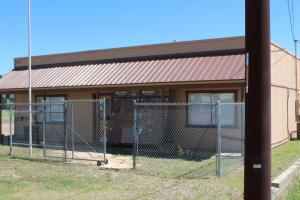 113 W Aero Dr. Building Drive, Payson, AZ 85541