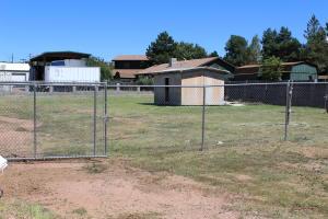 113 W Aero Yard Space Drive, Payson, AZ 85541