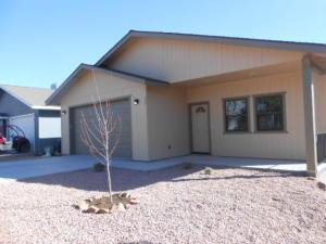 715 W Summit Street, Payson, AZ 85541