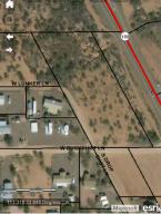 66C AZ-188, Tonto Basin, AZ 85553