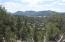 1005 W Falcon Lookout Lane, Payson, AZ 85541