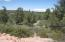 805 N Falconcrest Drive, Payson, AZ 85541