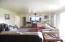 1638 S Penrod, Pinetop, AZ 85935