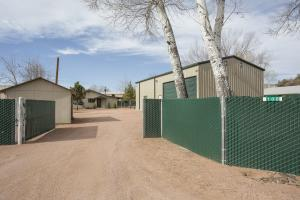 108 Garrels Drive, Payson, AZ 85541