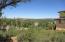 511 E Saguaro Circle, Payson, AZ 85541