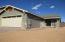 211 N Durango Court, Payson, AZ 85541