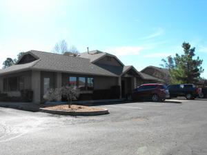 708 E Highway 260 C-5, Payson, AZ 85541