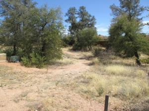 411 S Forest Ridge Court, Payson, AZ 85541