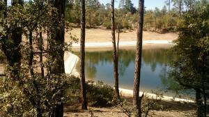 1804 E Senna Point, Payson, AZ 85541