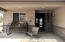 288 W Crappie Lane, Tonto Basin, AZ 85553