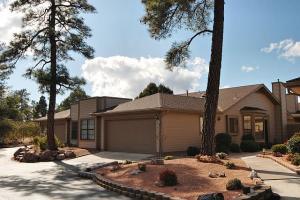 1501 N Beeline Hwy #48, Payson, AZ 85541