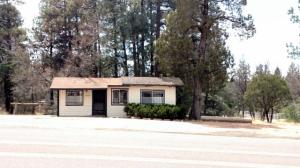 5096 N Highway 87, Strawberry, AZ 85544
