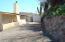 695 N Cholla Street, Roosevelt, AZ 85545