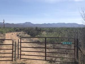 44247 N SR 188 Highway, Tonto Basin, AZ 85553