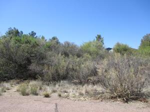 Lot 87 Four Peaks Street, Payson, AZ 85541