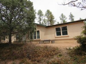 1400 E Granite Dells Road, Payson, AZ 85541