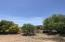 Lot 20 E Ridge Run, Tonto Basin, AZ 85553