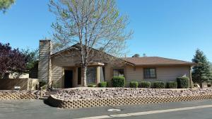 1501 N Beeline Hwy #26, Payson, AZ 85541