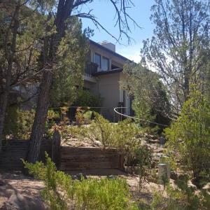 609C N Ponderosa Circle, Payson, AZ 85541