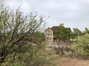 71C W Crappie Lane, Tonto Basin, AZ 85553