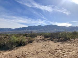 174D E N Grimes Road, Tonto Basin, AZ 85553