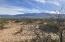 174D B N Grimes Road, Tonto Basin, AZ 85553