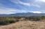 174D C N Grimes Road, Tonto Basin, AZ 85553