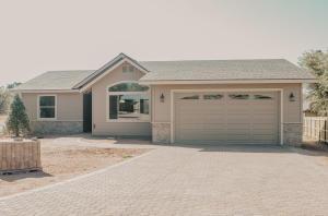 909 E Juniper Street, Payson, AZ 85541