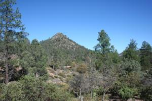 903 S Monument Valley, Payson, AZ 85541