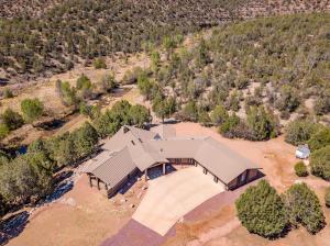 199 Hillside Way, Payson, AZ 85541