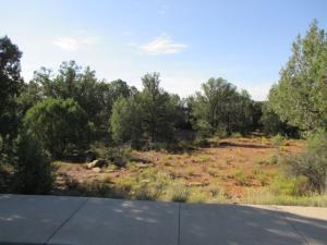 1605 W Piper Parkway, Payson, AZ 85541