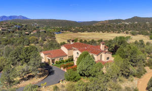 301 S Green Valley Parkway, Payson, AZ 85541