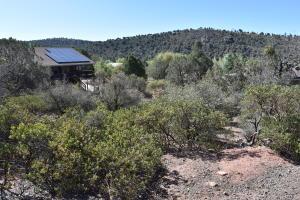 81 N Nellie, Payson, AZ 85541
