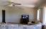 702 W Rim View Road, Payson, AZ 85541