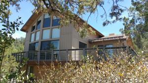 1005 S Salt Lake Circle, Payson, AZ 85541