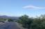 65 W Four Peaks Road, Tonto Basin, AZ 85553