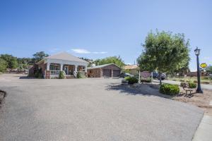 500 W Main Street, Payson, AZ 85541