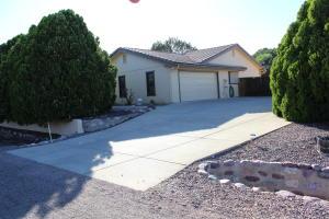 466 Deercreek Drive, Payson, AZ 85541