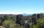 802 N Oak Point, Payson, AZ 85541