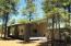 2508 Roundup Lane, Happy Jack, AZ 86024