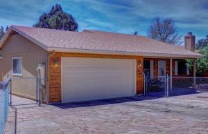 813 E Frontier Street, Payson, AZ 85541