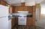 Nice kitchen like new
